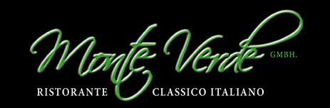 Monte Verde GmbH - Ihr italienisches mediterranes Restaurant in Linz | Genießen Sie bei uns italienisch-mediterrane Gerichte in italienischer Atmosphäre. Unsere Karte bietet Ihnen leichte und saisonale sowie typisch italienische Gerichte.